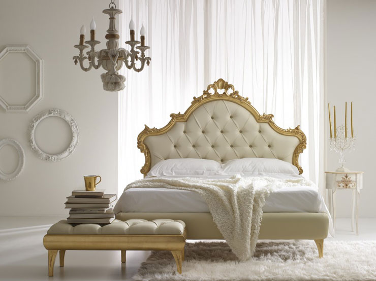 Collection of Best Ultra Luxury Bedroom Furniture luxury bedroom furniture 3 ideas