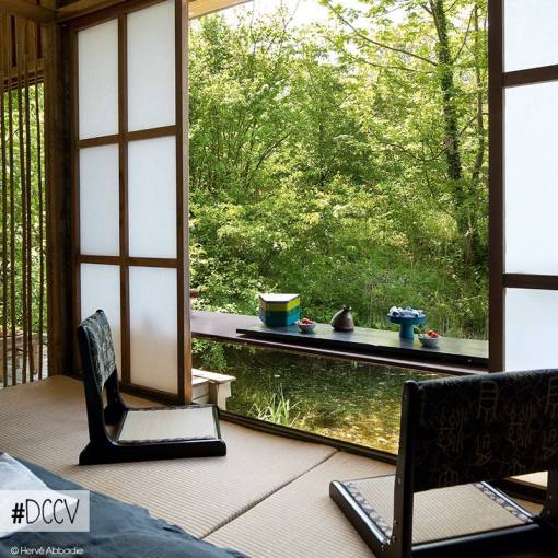 How To Add Japanese Style To Your Home   Decoholic Adding a Japanese interior design setting to your home can help you achieve  an amazing orientation for your home  The Incorporation of unique  aesthetics