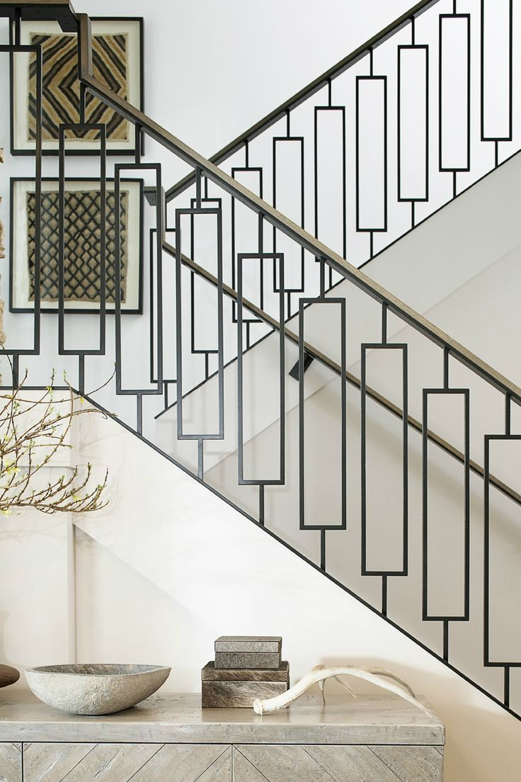 47 Stair Railing Ideas Interior Stair Rails Decoholic   New Banister For Stairs   Stainless Steel   Traditional   Oak   Contemporary   Indoor