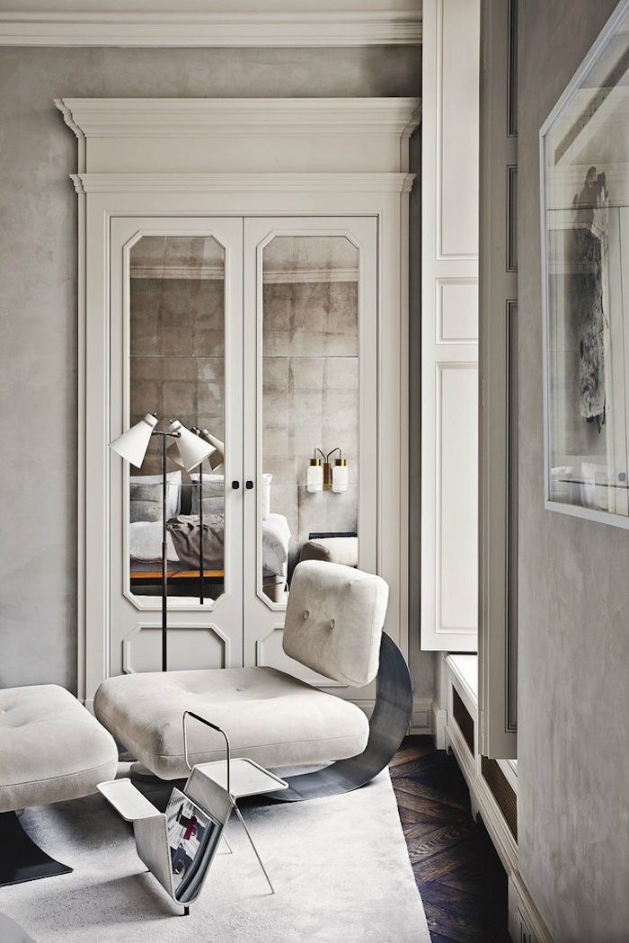 Interiors And Decor Magazine