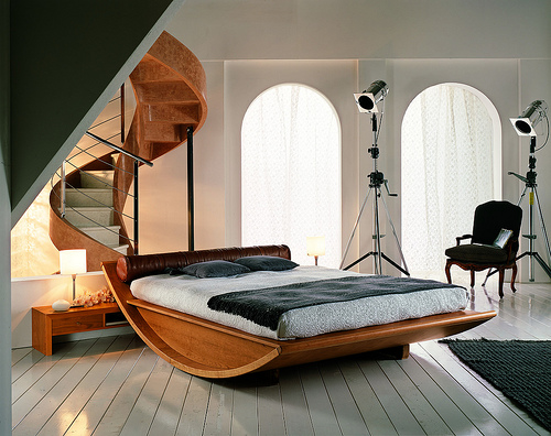 30 Awesome Modern Bedroom Decorating Ideas Designs modern bedroom 2 decorating ideas