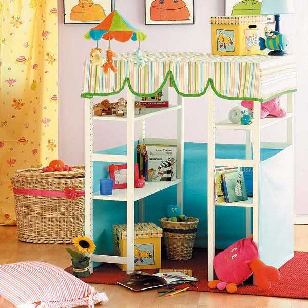 Kids Room Items