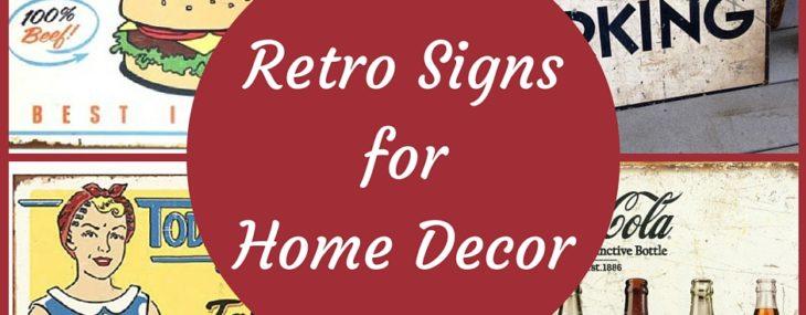Home Decor Accessories Sale