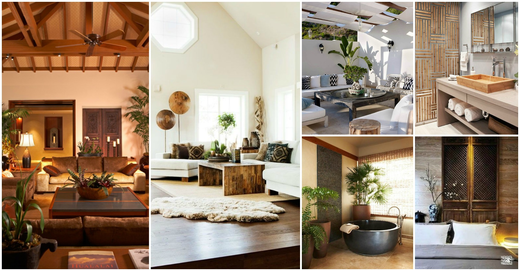 Design My Own Garden Room