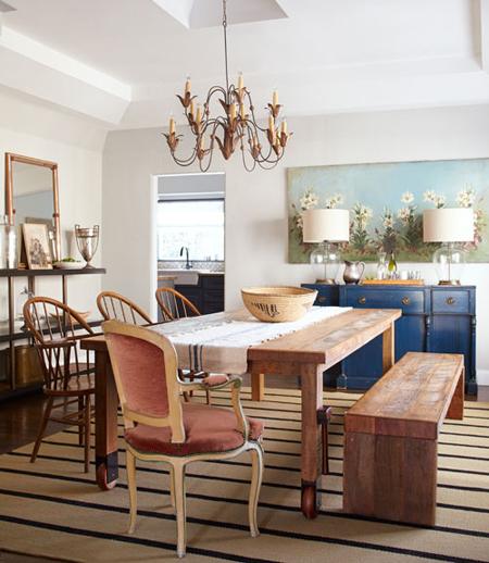 Ideas Decorate My Apartment