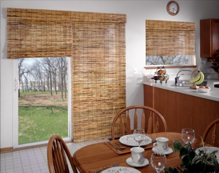 Sliding Glass Door Decorating Ideas And Solutions
