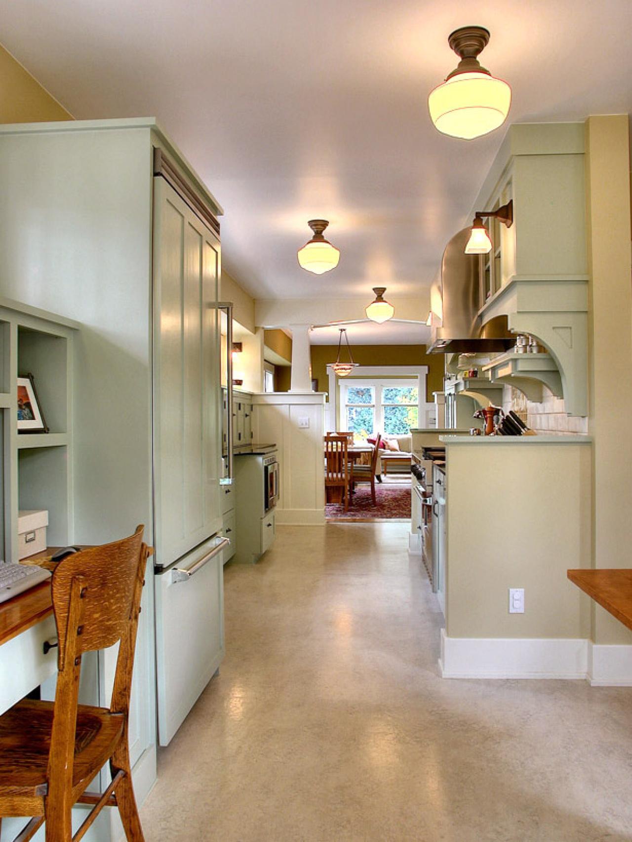 Mini Pendant Lighting Kitchen