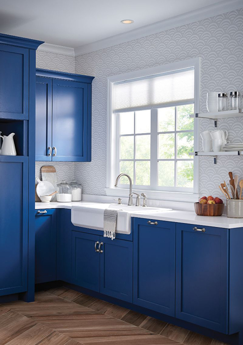 35 Of The Top 2019 Kitchen Trends Decorator S Wisdom