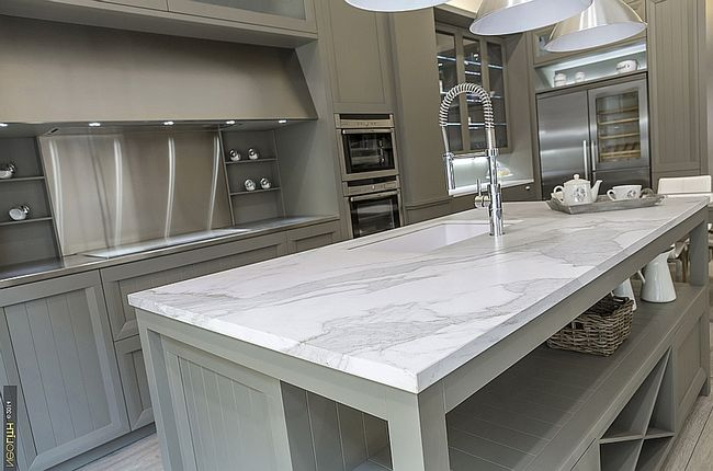 Kitchen And Bath Decorating Ideas