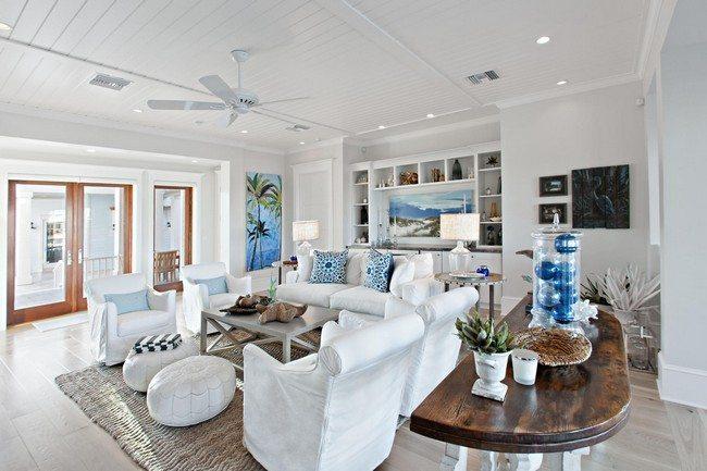 Some Interior Design Styles