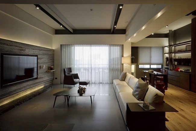 Sitting Room Furniture Design