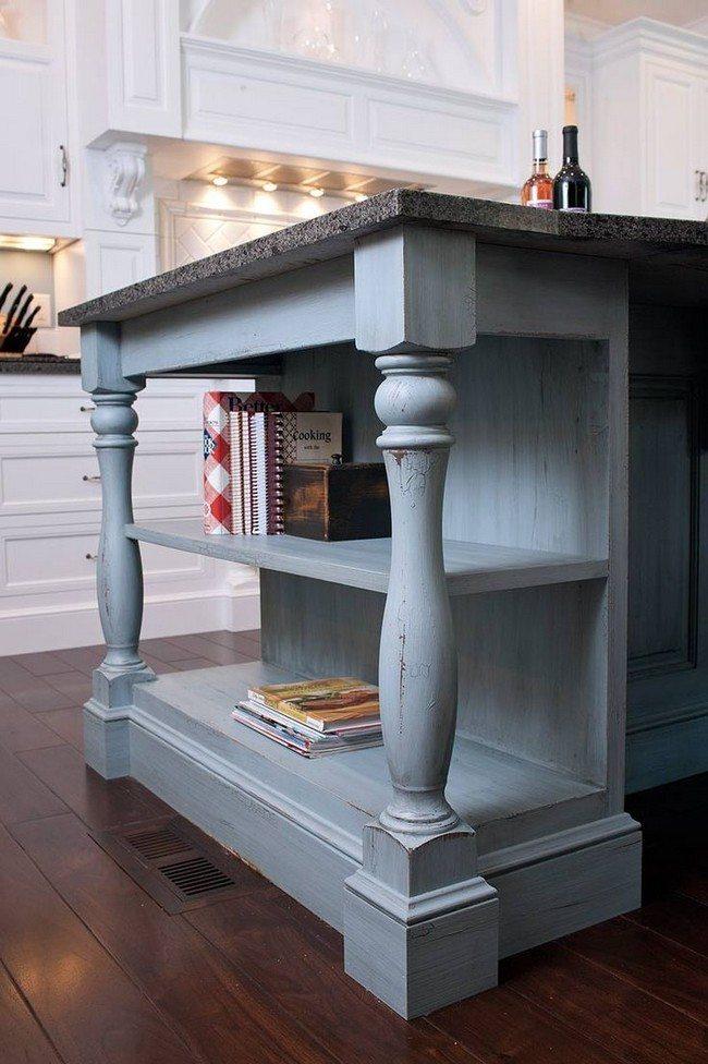 Where I Can Bookshelf Buy