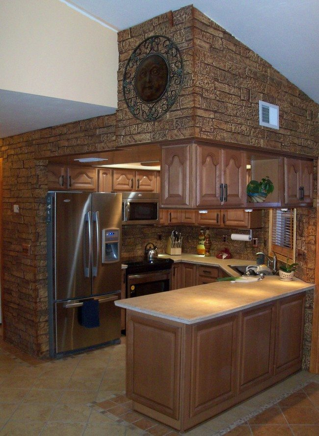 Design Ideas Kitchen Images