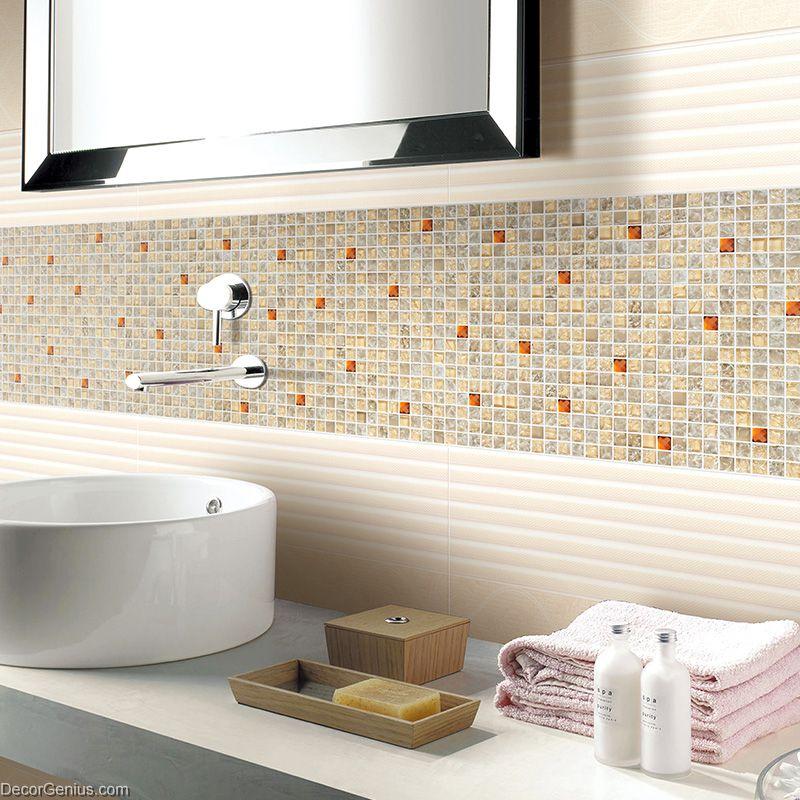 Kitchen Design Online 3d
