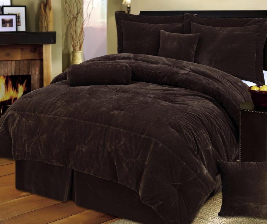 Luxury Comforters Set Decorlinen Com