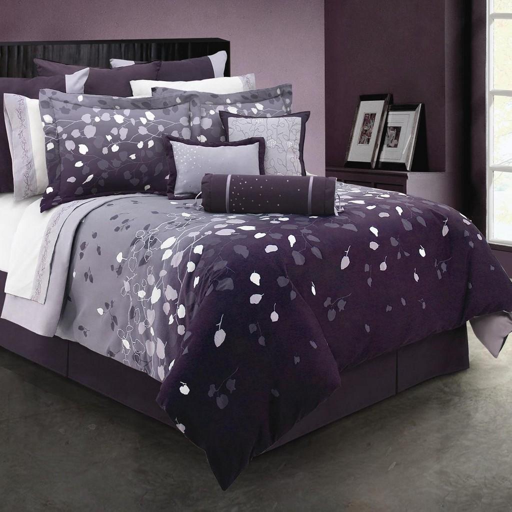 Crocheted Bedspreads Decorlinen Com