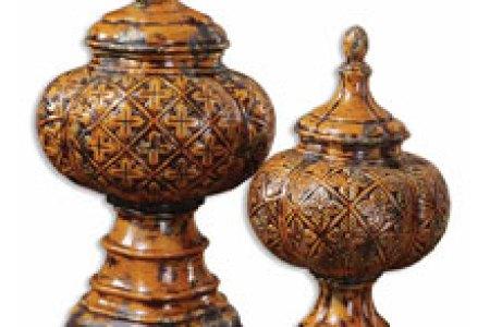 Full Hd Pictures Wallpaper Overstock Vases