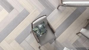 IWT Tesoro Tile Flooring Tampa Bay DeGeorge Room