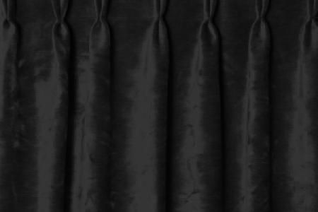 velours gordijnen op maat » Beste Interieur Ontwerp | Interieur Ontwerp