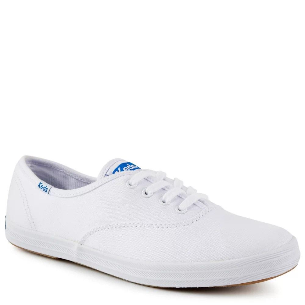 Keds Rack Room Shoes