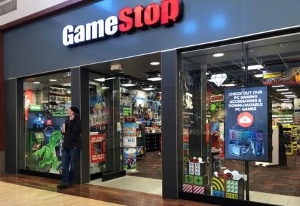 gamestop posts a 27 decline in sales for q2 2020 gamedaily biz