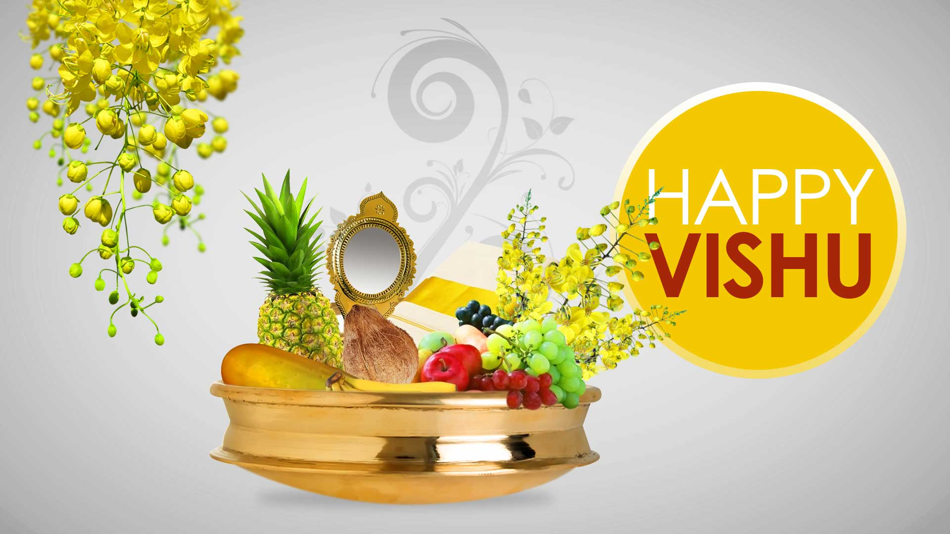 Vishu-Greetings-Vishu-Greetings-Card-Happy-Vishu.jpg