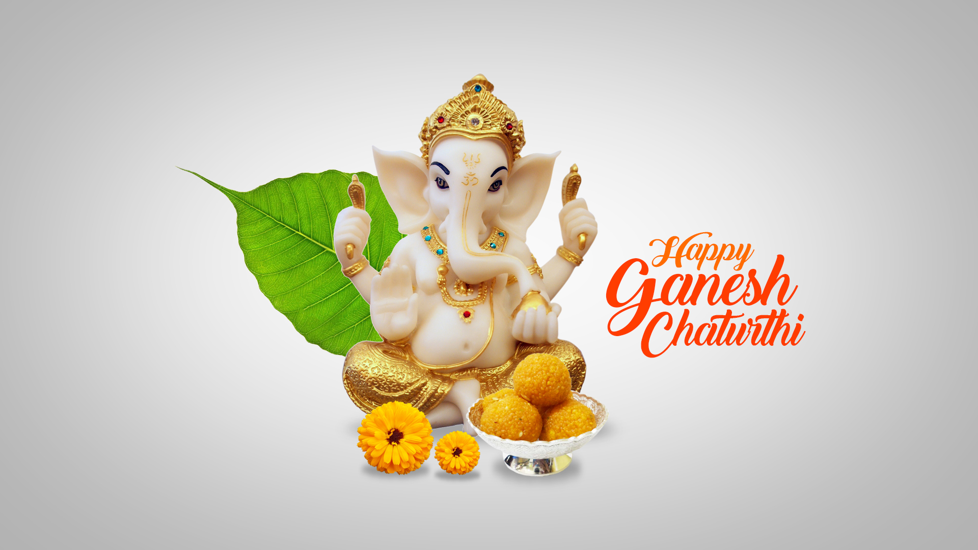 Ganesh-Chaturthi-Greeting-Card-Vinayak-Chaturthi-Greeting-Card-07.jpg