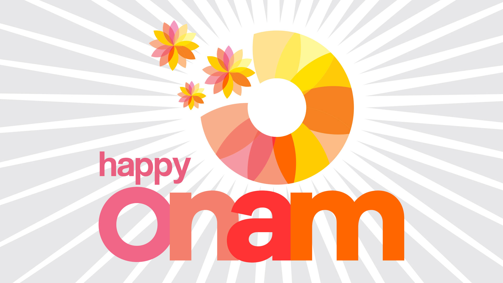 onam greeting card download this card