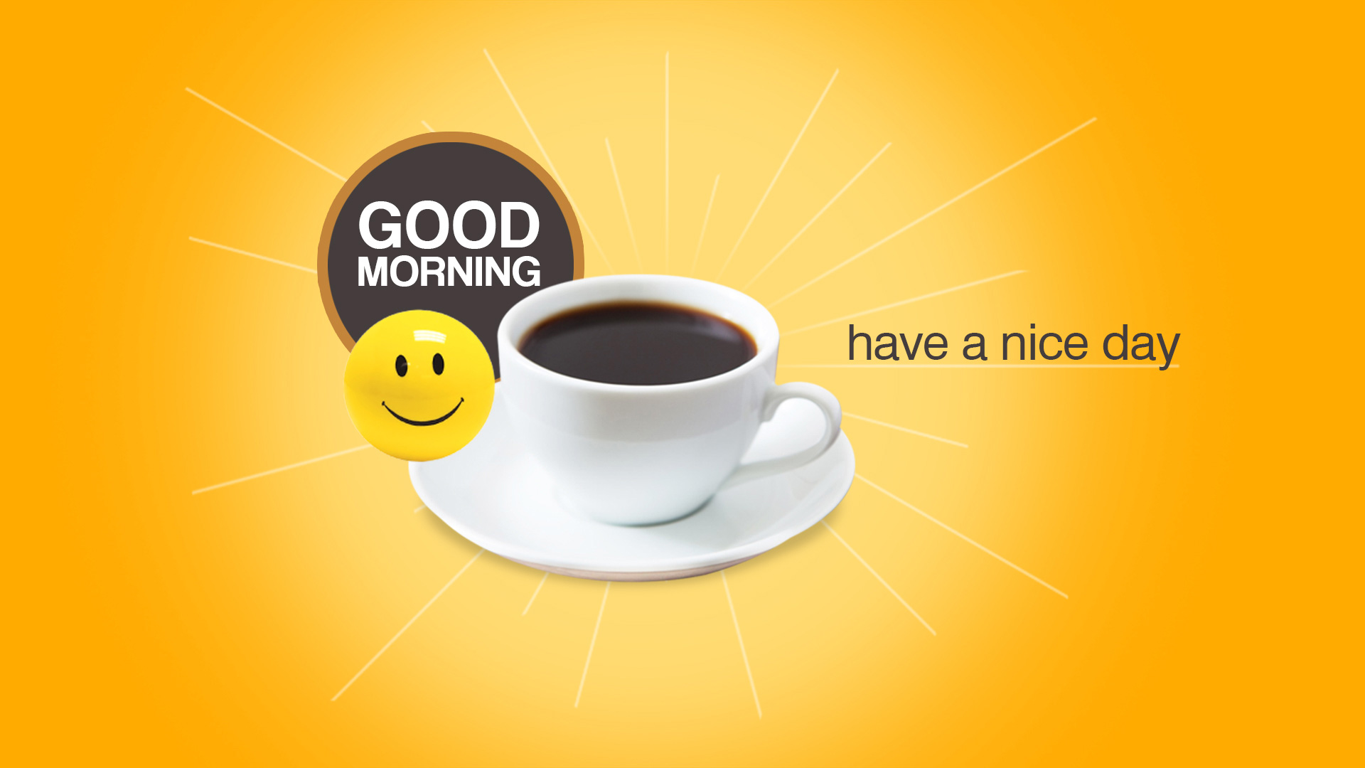 Good Morning Greetings Good Morning Whats App Status Good Morning