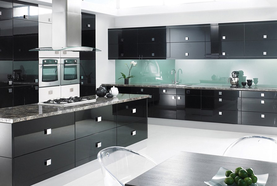 Kitchen Design ketchin jpg