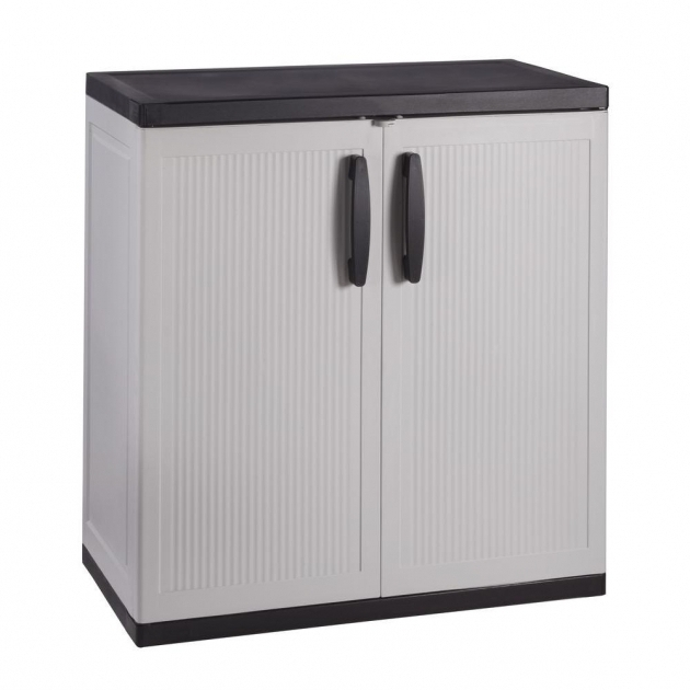sc 1 st  Panda Restaurant & Sterilite 2 Shelf Cabinet