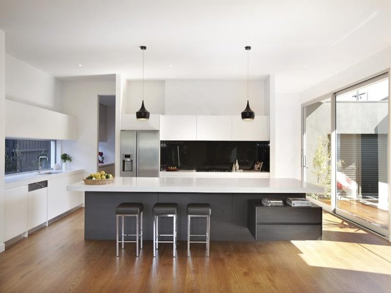 10 awesome kitchen island design ideas   Inspiration   Ideas     10 awesome kitchen island design ideas kitchens