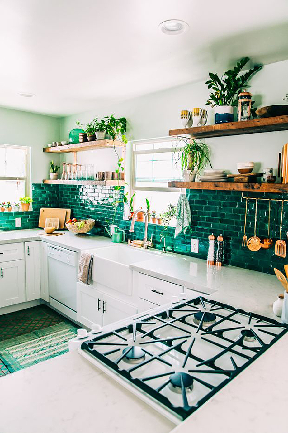 What s Hot on Pinterest  6 Boho Home Decor What s Hot on Pinterest  Stunning Boho Home Decor boho home decor What s  Hot on Pinterest