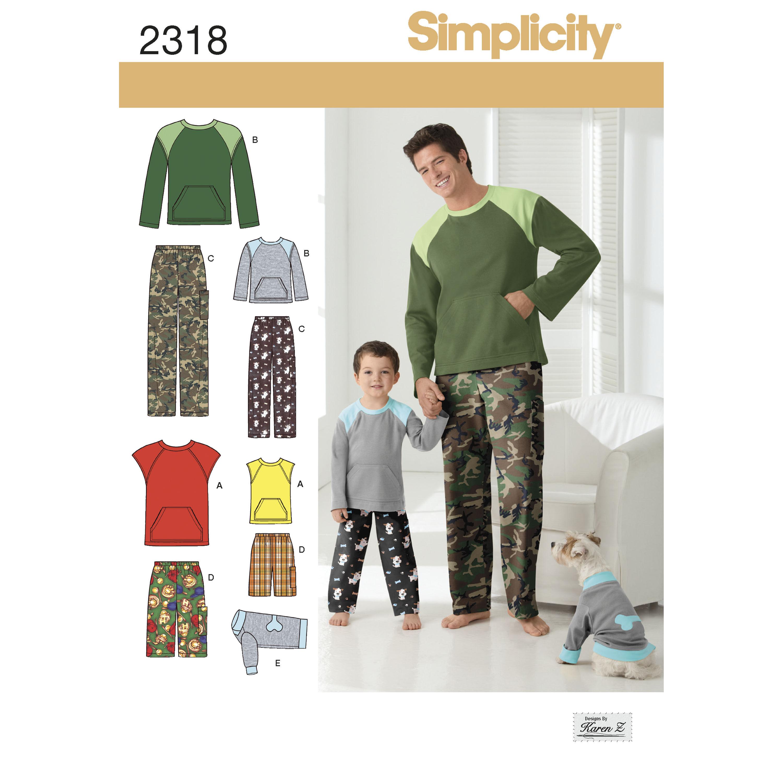 Free Catalog Request Home Decor
