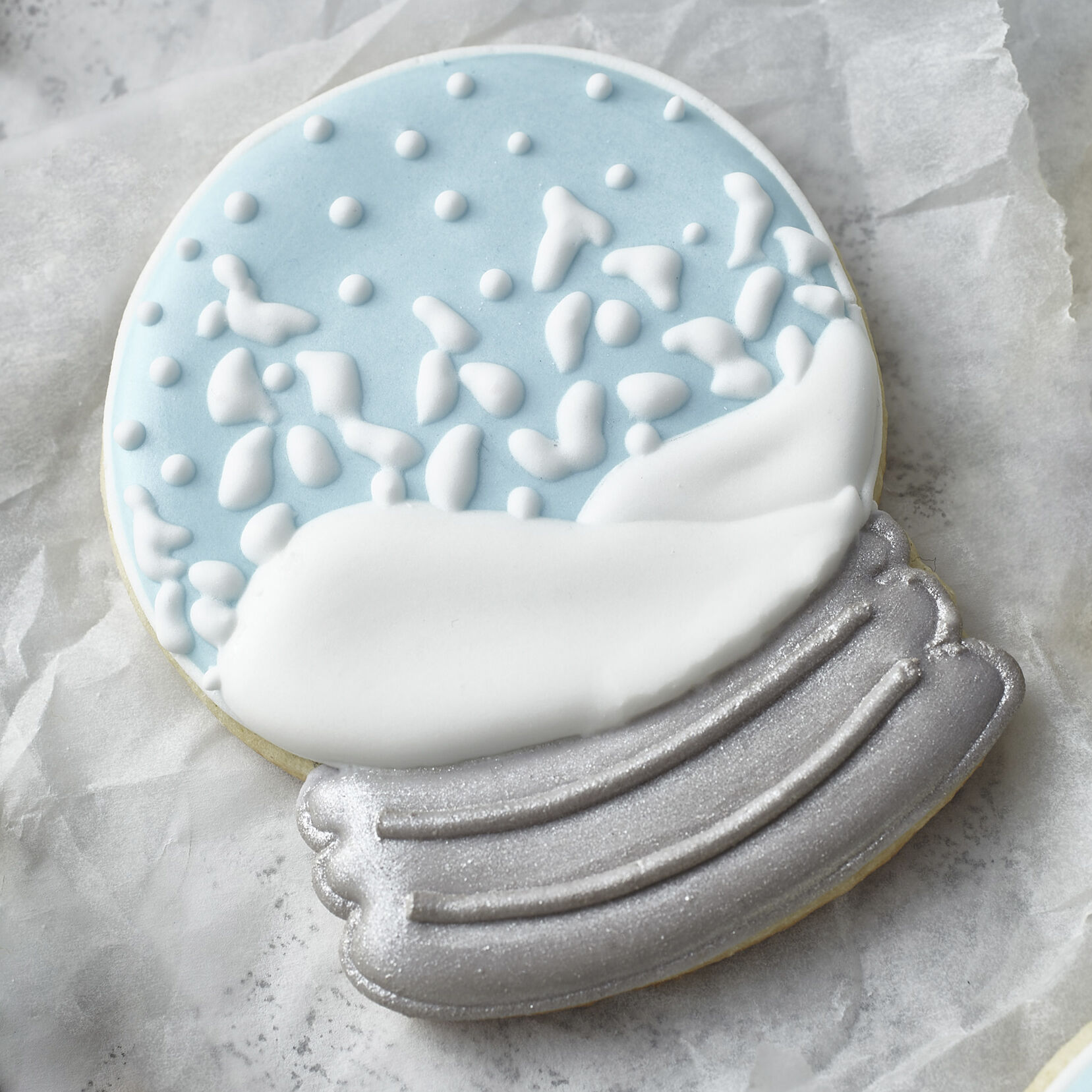 Fun Easy Cake Decorating Ideas