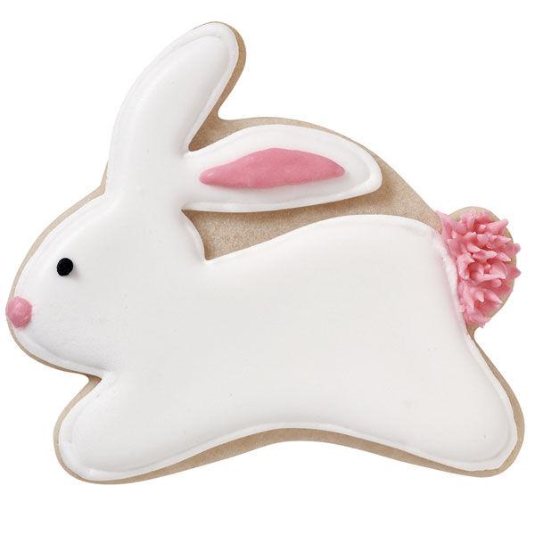 Easter Egg Cake 3d