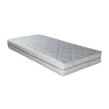 Beste interieur ontwerp goedkope pocketvering matrassen