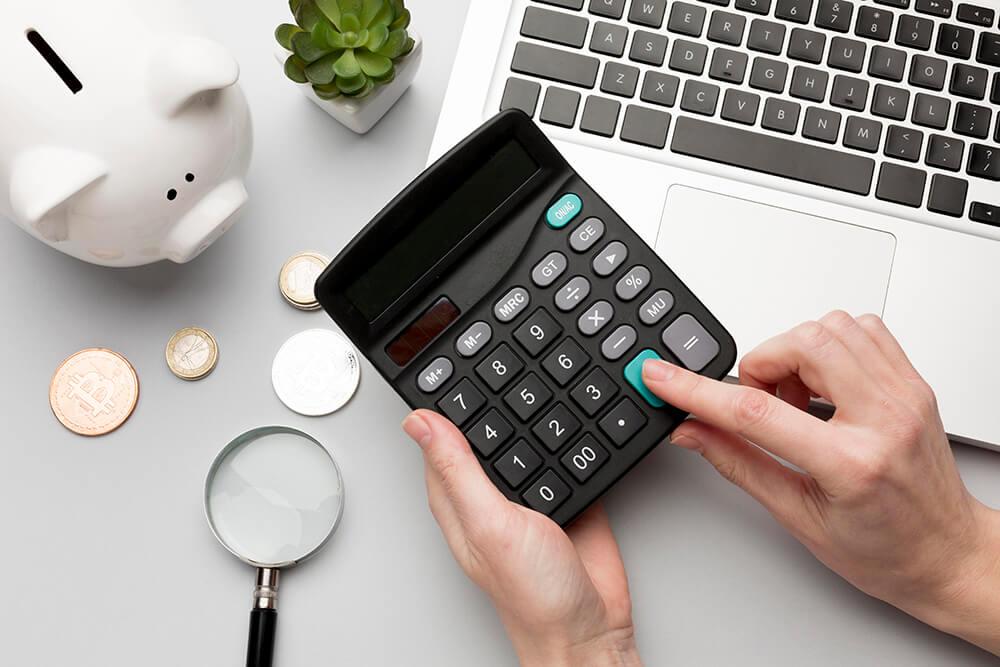 Hogyan lehet a legjobban pénzt keresni az életben - Online pénzkeresés – Kinek és miért érdemes?