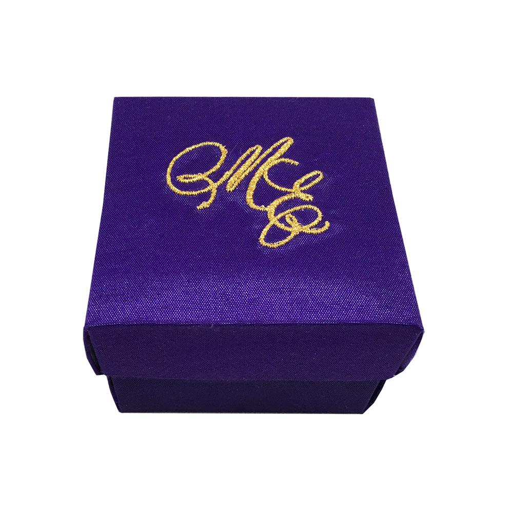 Lace Envelopes Wholesale