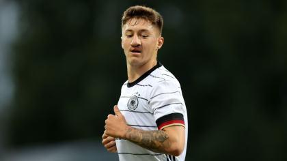 TSG Hoffenheim: 4 U-21 candidates without delay