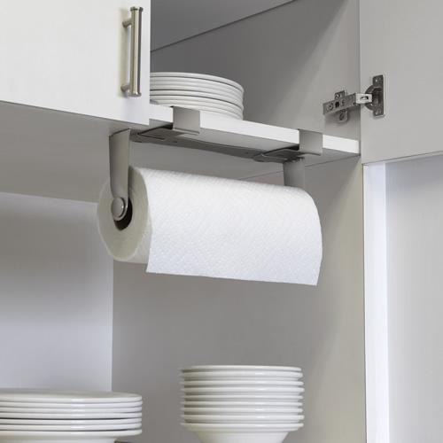 Ikea Kitchen Roll Holder