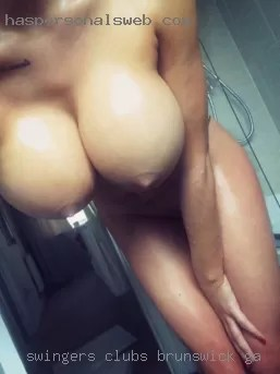Model Baju Batik Couple Kombinasi 2020 3