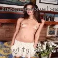 Model Baju Batik Gaun Couple 5