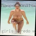 Model Gamis Batik Pesta Couple 30
