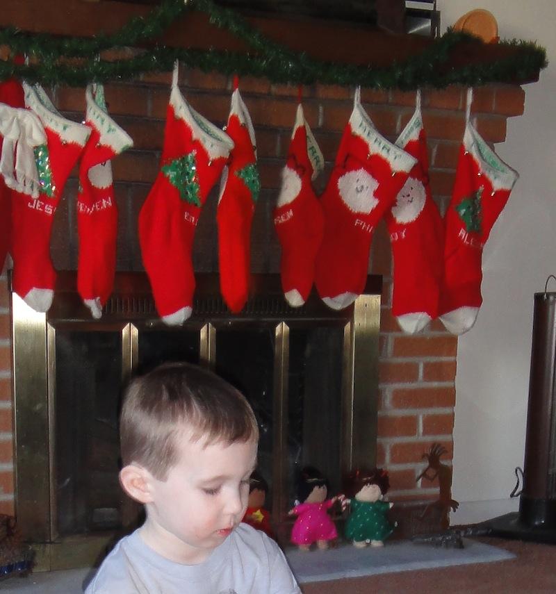 2011-12-24 December2011 074