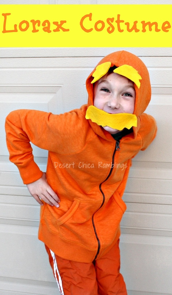 Easy DIY Lorax Costume.jpg
