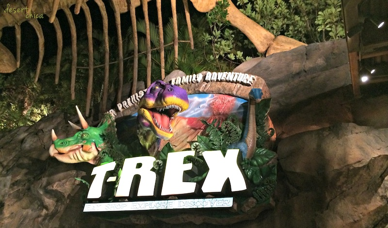 Build-A-Dino at T-Rex Cafe.jpg