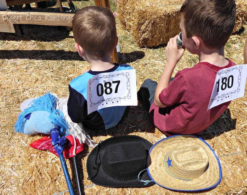 Cowboys at stick horse rodeo.jpg