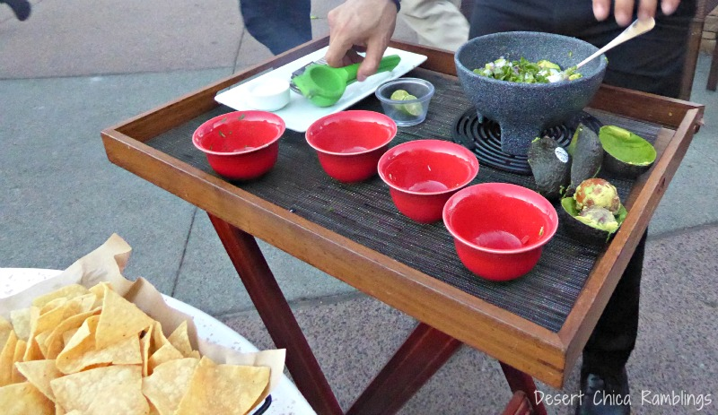 Tableside Guacamole Camelback Inn.jpg