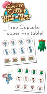 Callie-Cupcake-Toppers-e1406312108550